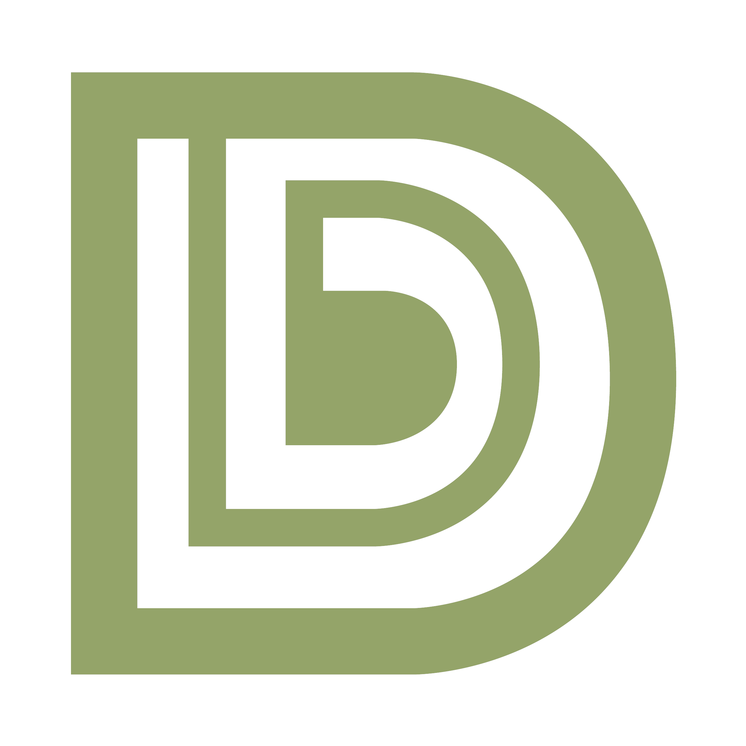 Derbyshire Language Scheme